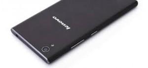 В России поступил новый смартфон с запасом батареи на 34 сутки