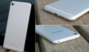 Lenovo S90 - цена и характеристики смартфона
