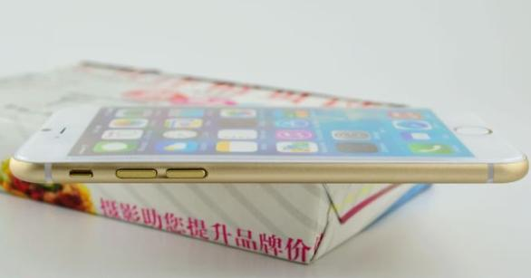 KIPHONE I6 LTE