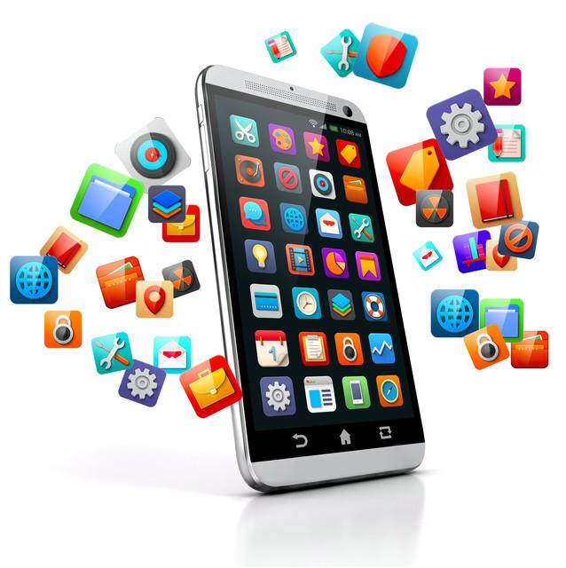 бесплатные приложения для iOS