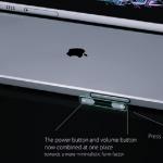 iPhone 7 возможно получит дополнительный динамик вместе входа 3.5