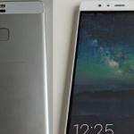 Дата выхода Huawei P9: 6 апреля 2016 года