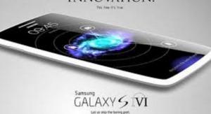 Дебют Samsung Galaxy S7 состоится 21 февраля 2016 года