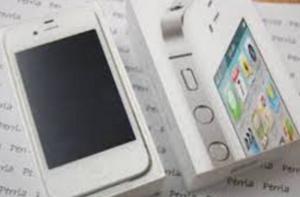 Как форматировать iPhone (перед продажей к примеру)