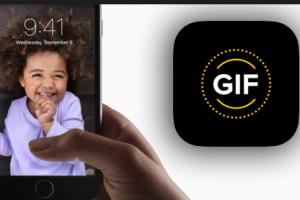 Как сделать фотографии на iPhone с задержкой(таймером)