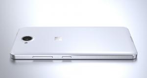 Обзор смартфона Microsoft Lumia 650 - новый виндовс Фон