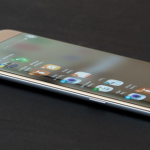 Samsung Galaxy S7 провел в воде 16 часов и не выключился