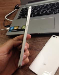 Новые фото Meizu Pro 6 и точные характеристики смартфона