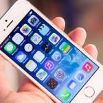 Apple iPhone так и остается самым желанным смартфоном у подростков