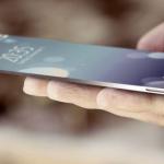 Топ 5 лучших и тонких смартфонов 2016 года