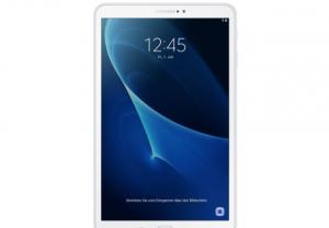 Официально: Samsung Galaxy Tab A 10.1 дебют состоится в Июне