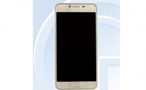 Характеристики и размеры нового Samsung Galaxy C5