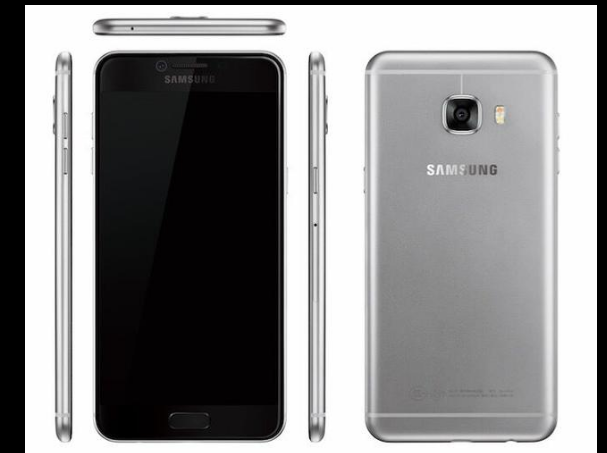 По слухам Galaxy C5 и C7 будет стоить дороже чем ожидалось