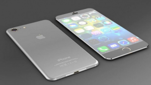 Apple заказали 72-78 миллионов iPhone 7 в этом году