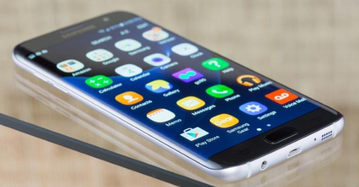 Ответа на полезные часто задаваемые вопросы про Samsung Galaxy S7