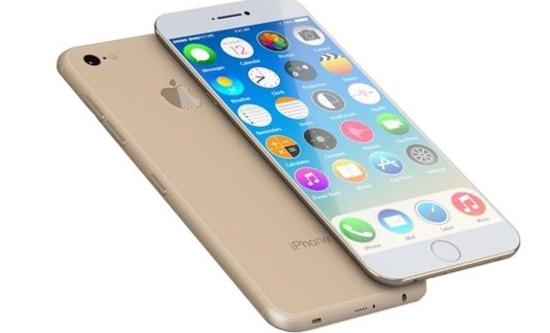 Apple планирует продать 80 миллионов новых iPhone 7 для апгрейда старых смартфонов