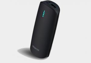 Топ 5 лучших портативных зарядок для вашего смартфона и планшета