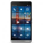 Новый HP Elite x3 появился в США по цене в 800 долларов