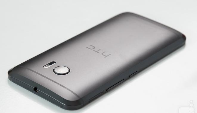 Характеристики HTC Desire 10 Pro и Desire 10 Lifestyle (дебютируют в сентябре 2016 года)