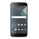 Возможно будущий флагман от BlackBerry: DTEK60