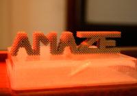 3D-печать металлом фото