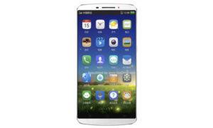 Смартфон Oppo N1 - новинка с Востока