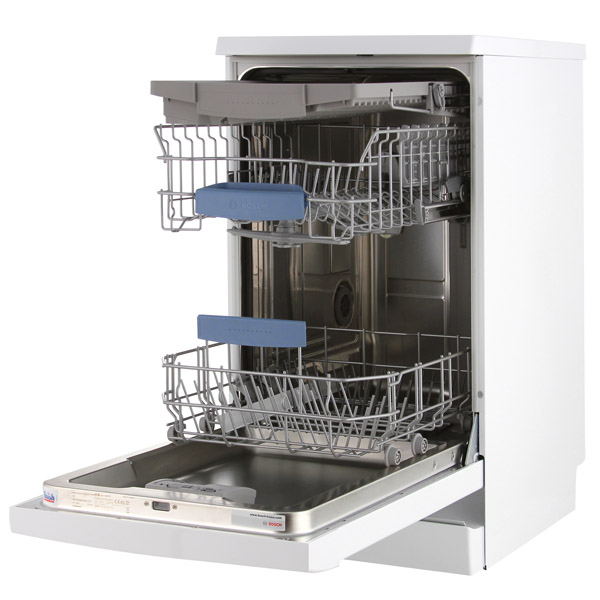 посудомоечная машина Bosch SPS 58M02