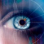 Сканер сетчатки глаз