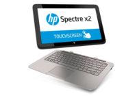 HP Spectre x2 Pro