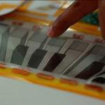 Графеновые чернила