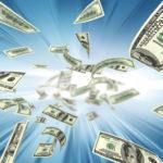 Финансовая информация фото
