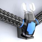 Уникальная маска для подводного плавания