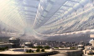 2050 год фото 1