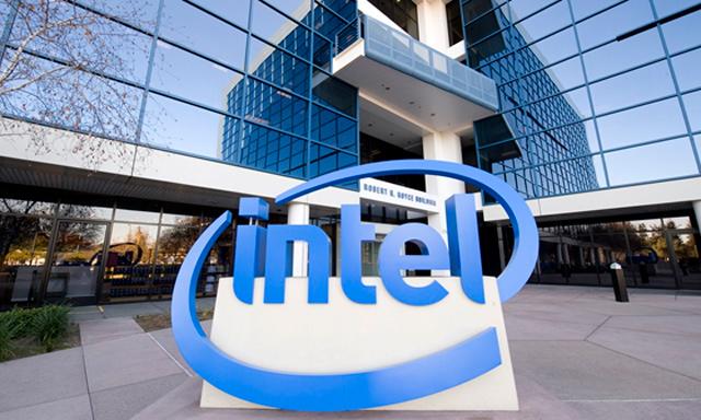 Инженеры Intel создали оптический кабель с пропускной способностью 1,6 терабита в секунду