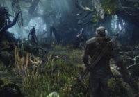 Релиз The Witcher 3 1 фото