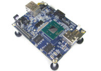 компьютер Minnowboard Max