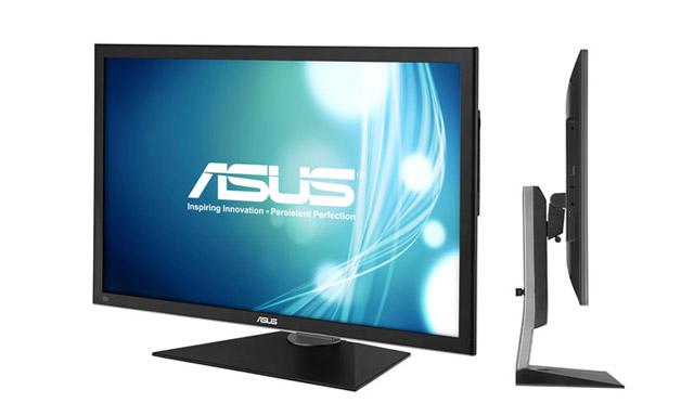 монитор от Asus