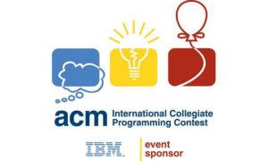 чемпионат мира по программированию