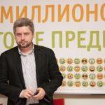 Альберт Попков