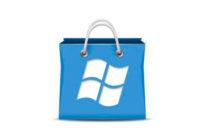windows-сумка