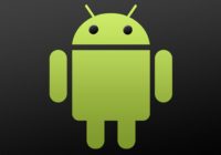 системы Android фото