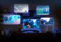 игровая система SteamMachines