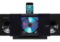 аудиосистема с Bluetooth-модулем фото