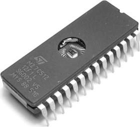 Интегральная микросхема фото 2