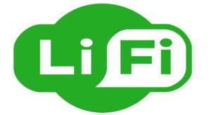 Li - Fi фото