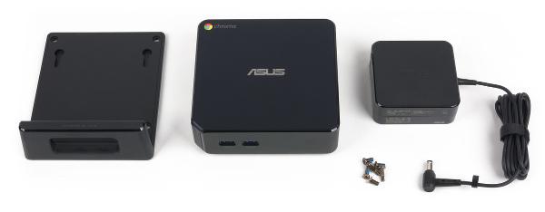 Компьютер ASUS фото 2