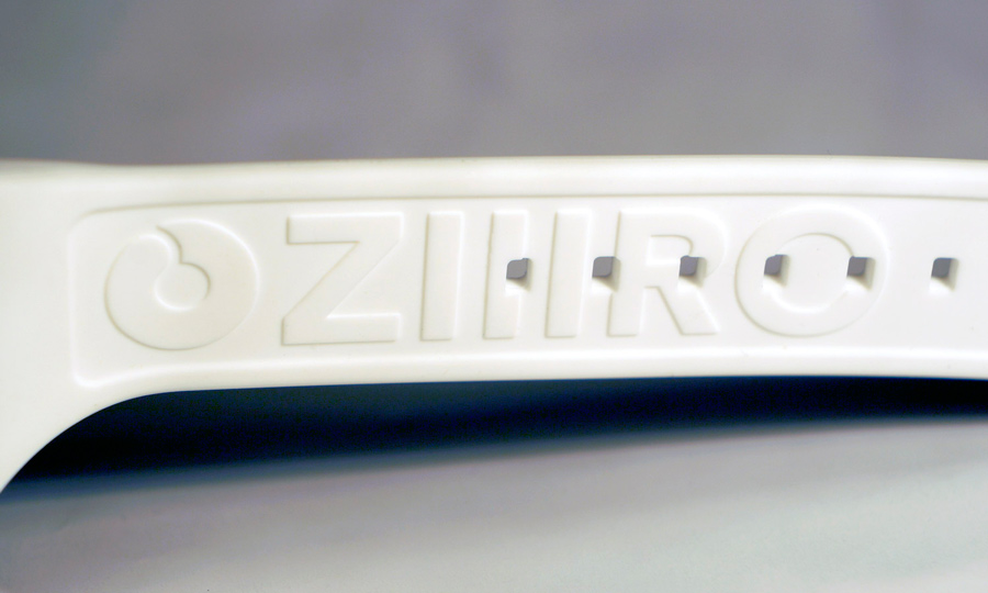 Ziiiro Eclipse ремешок