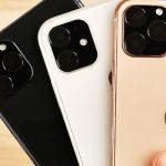 Особенности нового Айфона 11 Про
